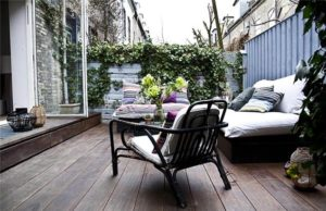 have-garden-udendors-indretning-boligindretning-terrasse
