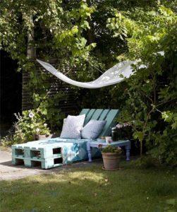 have-terrasse-indretning-bolig-garden