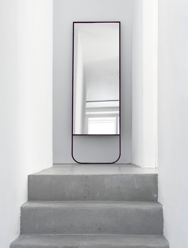 asplund-space-tati-mirror