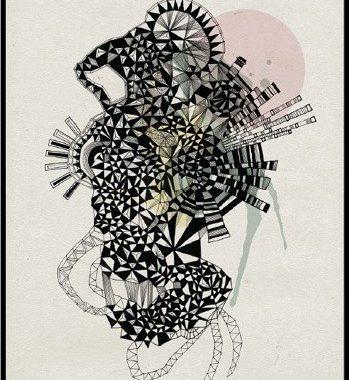 poster-plakat-art-kunst-print-bob-noon