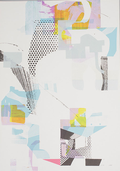 poster-plakat-art-kunst-indretning1