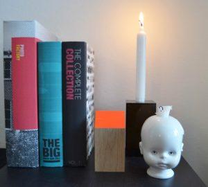 indretning-opbevaring-housedoctor-books-boeger