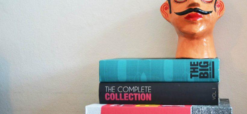 opbevaring-housedoctor-boeger-books-indretning-interior-brugskunst