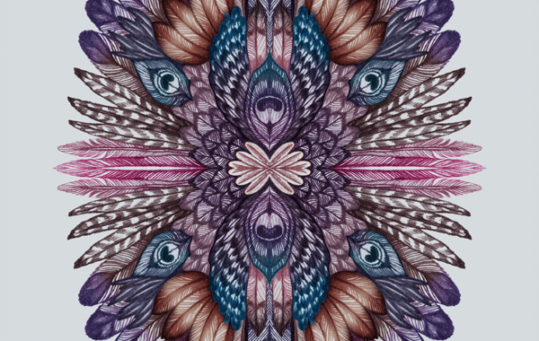 plakat-art-poster-kunst-karina-eibatova-grafisk-illustration-graphic-design