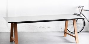 bykato-table-bord-indretning-design-danish