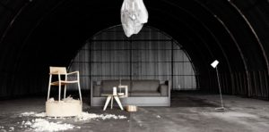 bykato-sofabed-sovesofa-sofa-danish-design