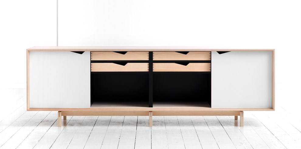 bykato-skaenk-indretning-danish-design