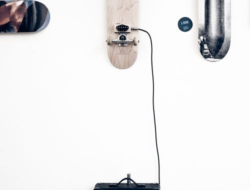 skateboard-wall-indretning