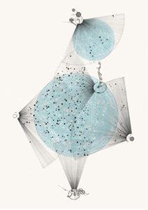 Constellation – Dagens Poster