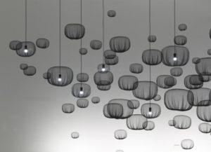 static-bubble-nendo-lamps-lampe-pendel-belysning-light