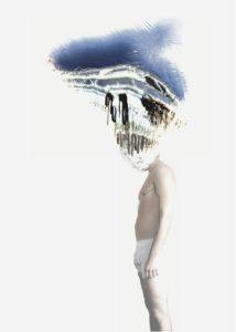 Faceless – Dagens Poster