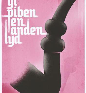 lakridspibe-plakat-hospitalsklovnene