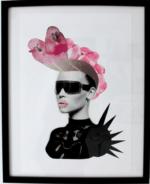Headpiece – Dagens Poster