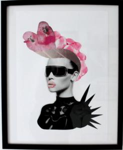 poster-print-art-kunst-plakat