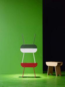 IKEA går limited!