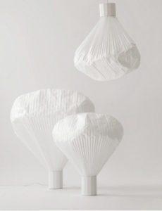 lampe-pliseret-indretning-design-lampe-belysning-light