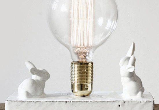 lampe-kaninkarlek-kanin-interioer-design