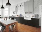 Køkkendrømme