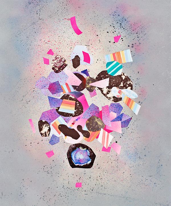 steven-riddle-poster-art-print-plakat-kunst-neon
