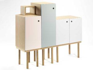 skab-moebel-indretning-opbevaring