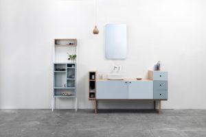 opbevaring-skab-pastel-badevaerelse-indretning