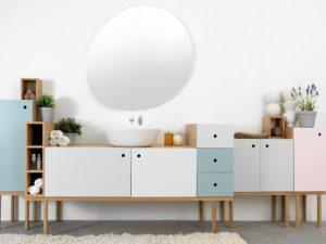 opbevaring-skab-badevaerelse-indretning-pastel-skab