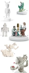 boligcious-interioer-home-decor-indretning-porcelain-figurines-moderne-porcelaen-figurer
