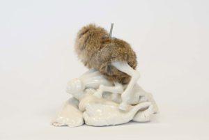 boligcious-interioer-home-decor-indretning-porcelain-figurines-moderne-porcelaen-figurer-louise-hindsgavel