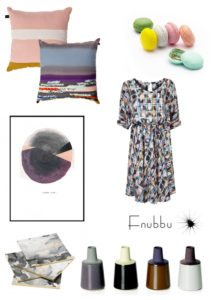 Shopping hos Fnubbu.dk – Boligcious favoritter