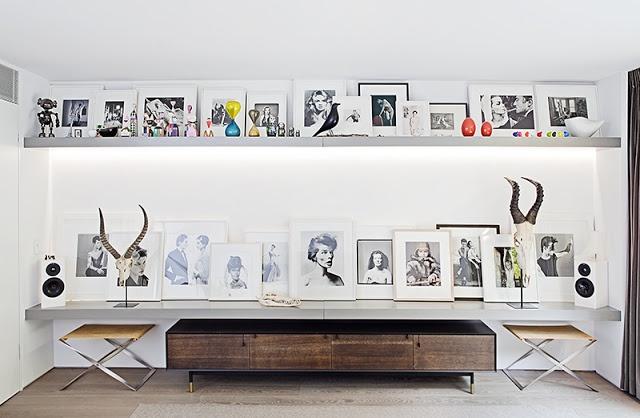 billedevaeg-indretnin-kunst-rammer-plakater-interioer