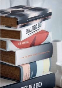 housedoctor-stilleben-indretning-brugskunst-interior-opbevaring-books-storrage-boger