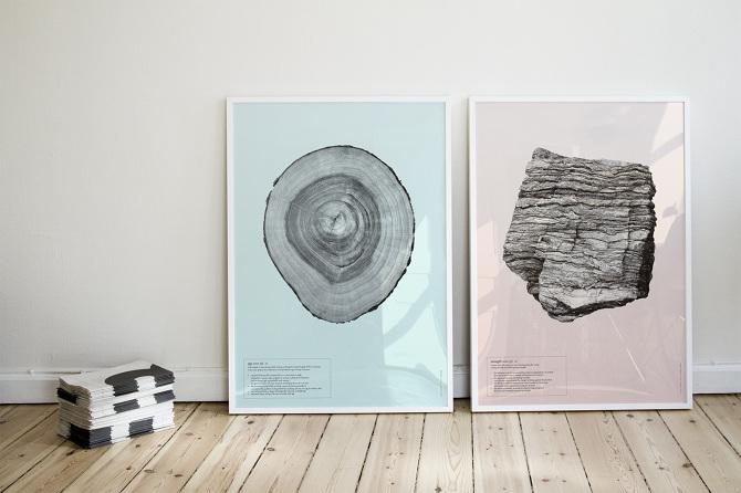 waaitt_art_illustration_poster_plakat_kunst_print