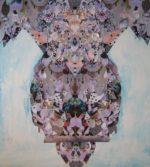 The Owl Will Howl — Dagens Poster