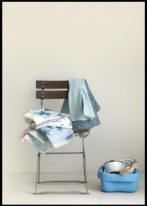 kitchen-towels_2013-rie-elise-larsen