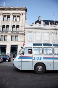 bus-tour-sas-sasrayal-denmark-arne_jacobsen-danish-design-copenhagne