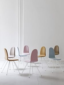 tungen-thetongue-chair-arnejacobsen