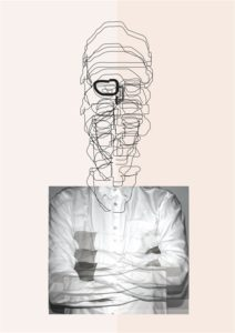 A.A.A. – Dagens Poster