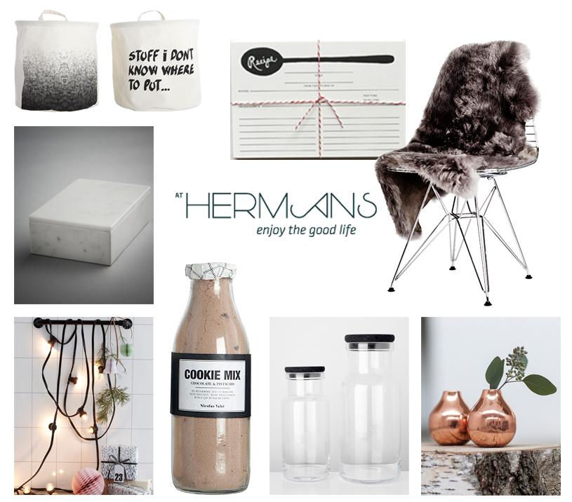 athermans-indretning-opbevaring-storrage-lyskaede-sortlyskaede
