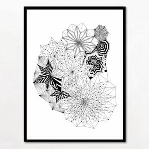 bobnoon-poster-print-art-kunst-plakat