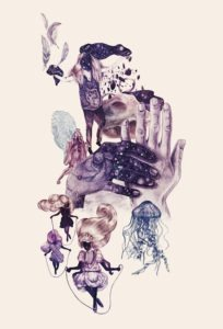 print-poster-plakat-kunst-art-karina-eibatova-com_