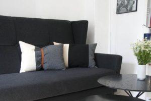 pude-laeder-strop-indretning-interioer-danishdesign