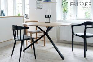 Herman CPH et nyt dansk designbrand!