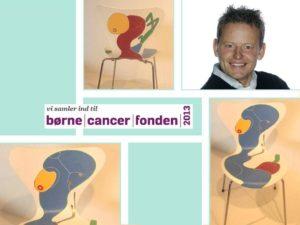 stoetcancer-knaekcancer-bubber-indretning-design-arnejacobsen