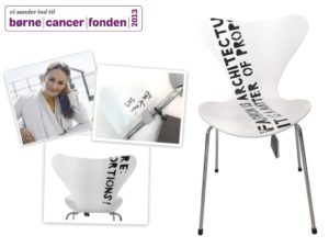 stoetcancer-knaekcancer-arnejacobsen-stol-chair-eva-kruse
