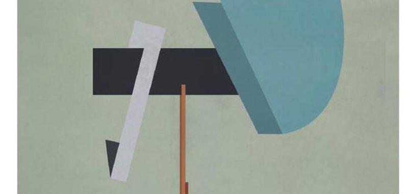 kunst-caroline-sillesen-grafisk-design-illustration-graphic-art-design-danish