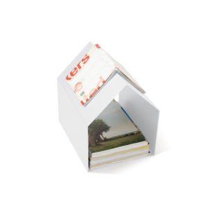 hylde-hus-books-shelve