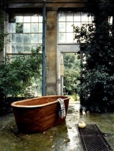 boligcious-indretning-home-decor-interior-design-badevaerelser-bathrooms-bad-2