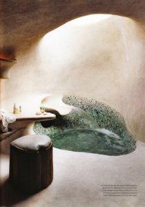 boligcious-indretning-home-decor-interior-design-badevaerelser-bathrooms-bad-3