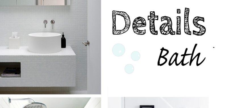 bad-badevaerlese-fliser-hvid1