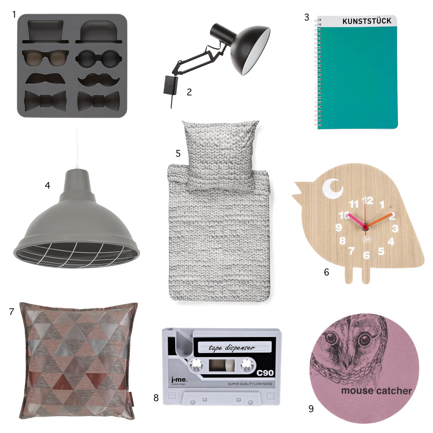 zalando-indretning-musemaatte-pude-tapedispenser-tapeholder-vaegur-trae-sengetoej-snurk